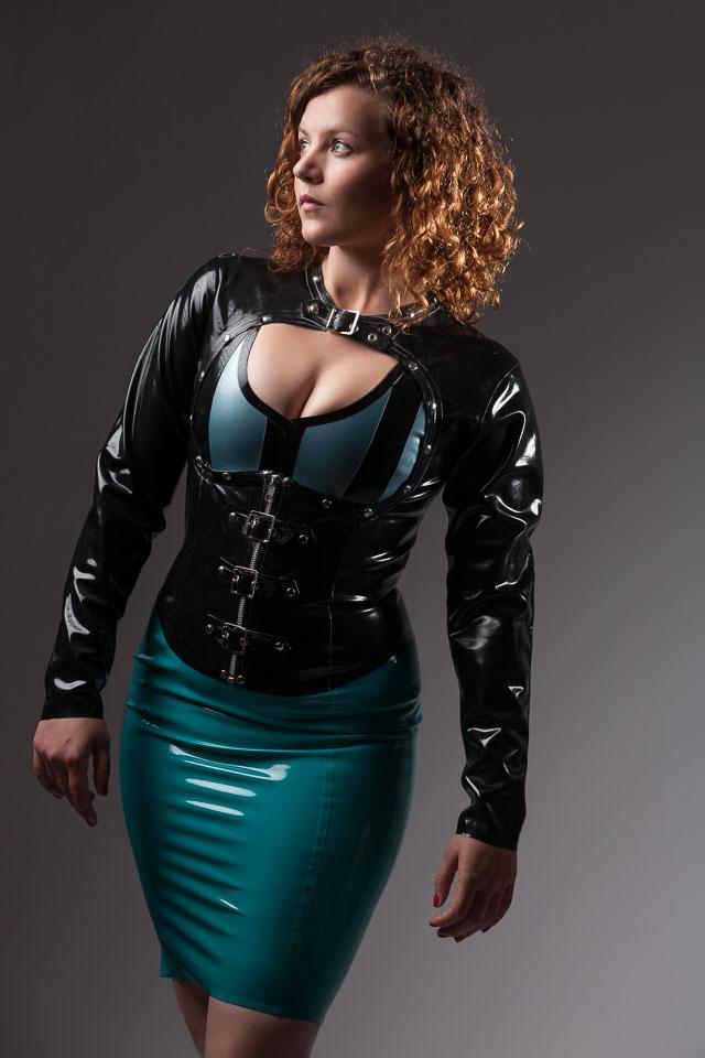 Eva Van Hyfte